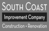 Southcoast Construction
