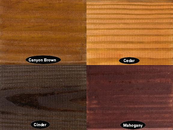 Wooden Pergolas Pressure Treated Pine Pergolas By