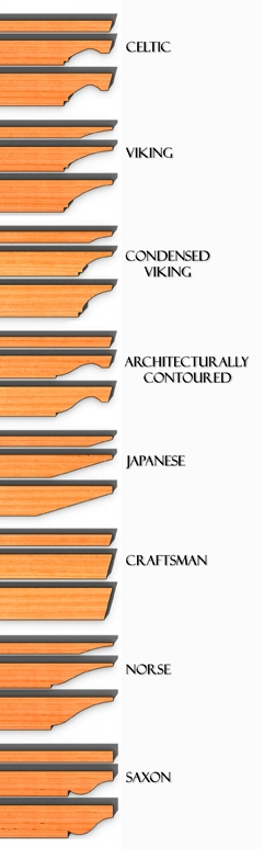 Japanese decorative rafter tails home design idea for Decorative rafter tails